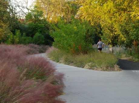 3225  Turtle Creek Boulevard  #2207 - Photo 18