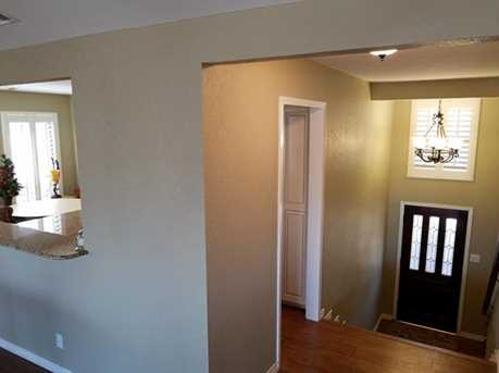8550  Lakewood Drive - Photo 9