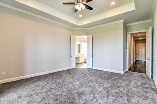 1616 Country Club - Photo 33