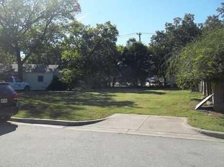412 S McEntire Court - Photo 1