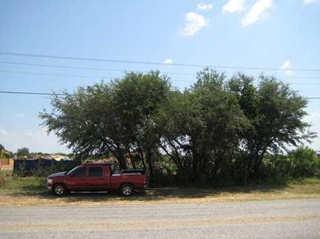 Tbd Weatherford Highway - Photo 3