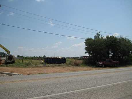 Tbd Weatherford Highway - Photo 1