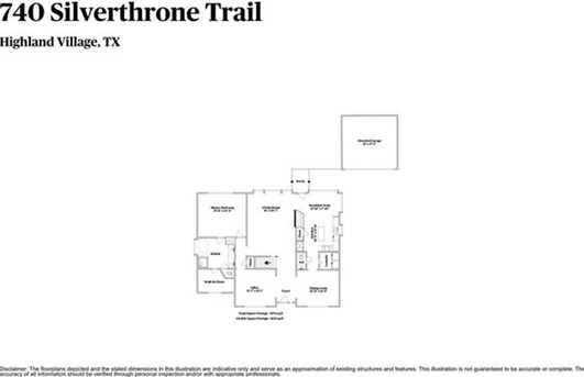 740  Silverthorne Trail - Photo 6