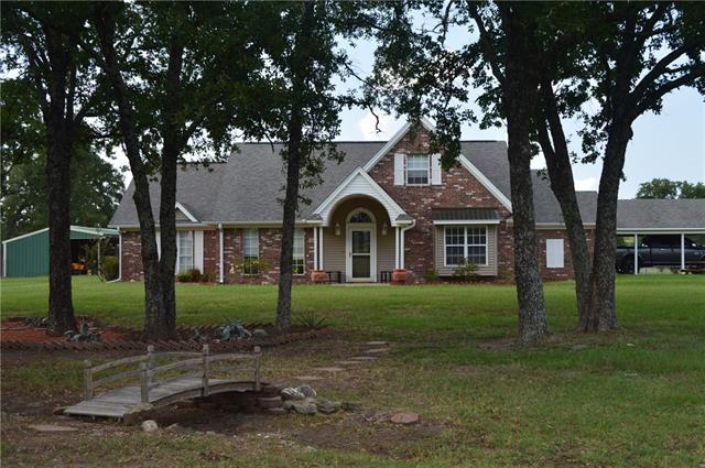 507 county road 4116 quitman tx 75783 mls 13671063 coldwell banker