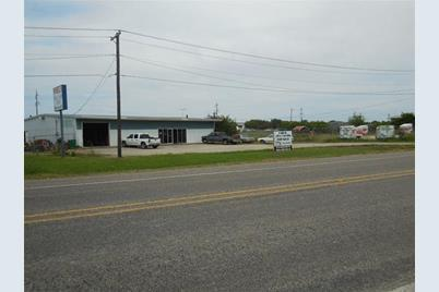 5906  Highway 66 - Photo 1