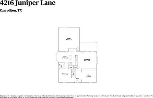 4216  Juniper Lane - Photo 2