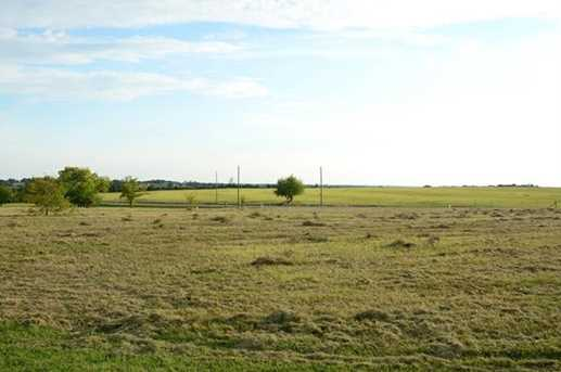 Tbd  County Road 609 - Photo 3