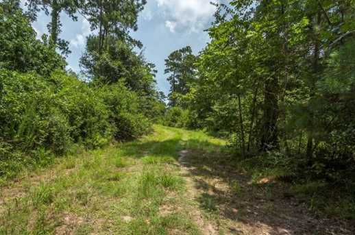 11179  County Road 208 - Photo 33