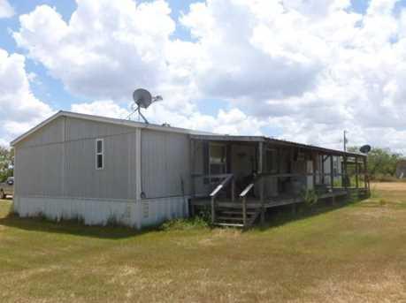 15190  County Road 421 - Photo 3