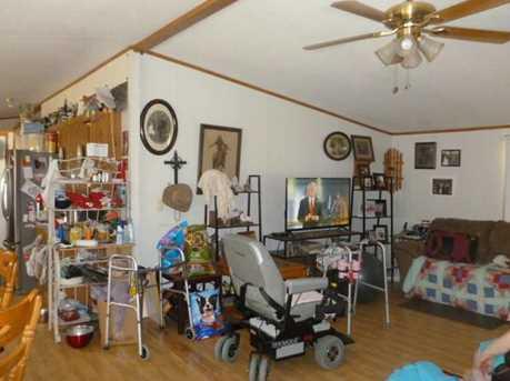 15190  County Road 421 - Photo 4