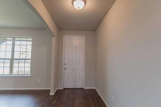 6561  Pecos Hill Lane - Photo 2