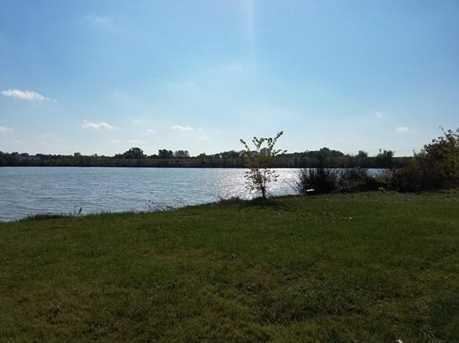 277  Lakeside Drive - Photo 6