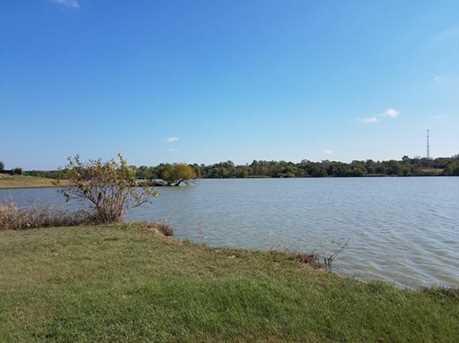 277  Lakeside Drive - Photo 7