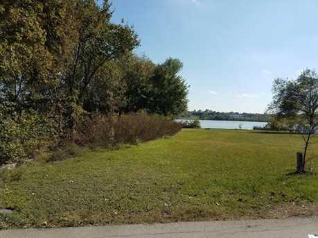 277  Lakeside Drive - Photo 1
