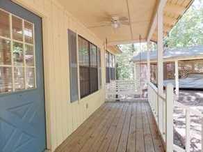 146  Cottonwood Cove - Photo 4