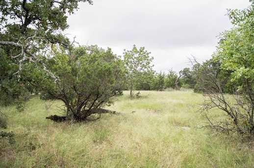 H28 Stagecoach Trail - Photo 7