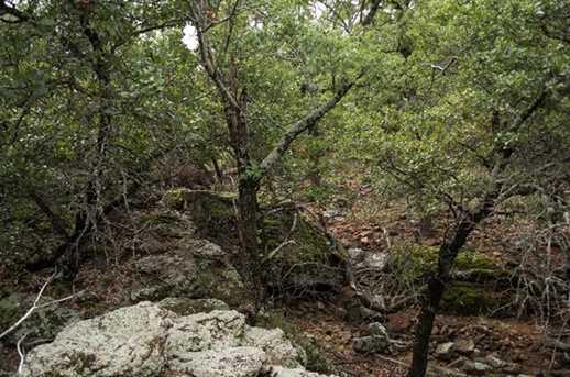 H28 Stagecoach Trail - Photo 15