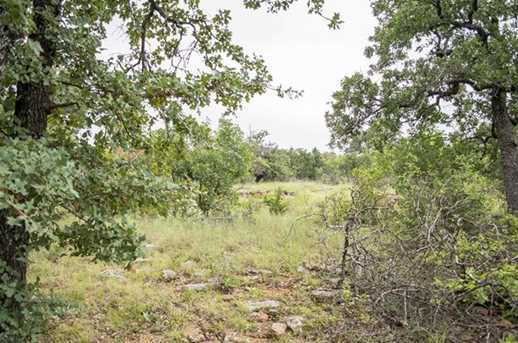 H28 Stagecoach Trail - Photo 17