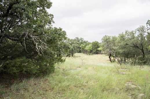 H28 Stagecoach Trail - Photo 1