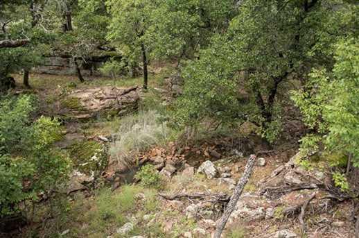 H28 Stagecoach Trail - Photo 13