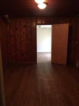 833 E North 14th Street - Photo 8