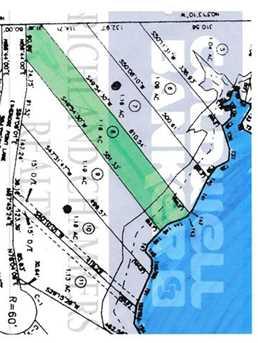 Lot 8 Etheridge Point Ln - Photo 3