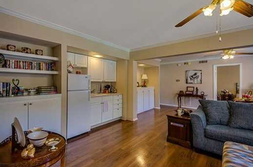 5550  Harvest Hill Road  #430 - Photo 10