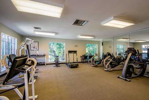5550  Harvest Hill Road  #470 - Photo 3