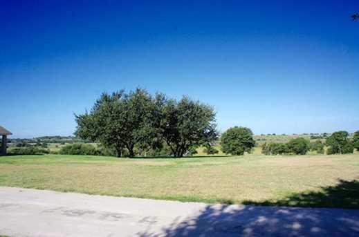 2900 County Rd 207 - Photo 25