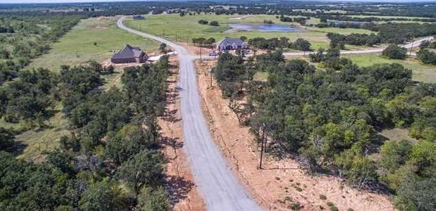 Lot-4 El Dorado Trail - Photo 21