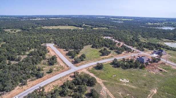 Lot-4 El Dorado Trail - Photo 15
