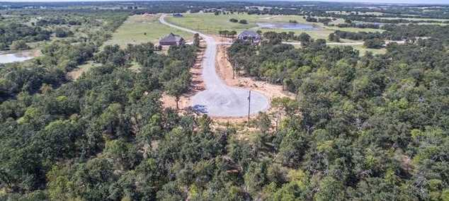 Lot-4 El Dorado Trail - Photo 13