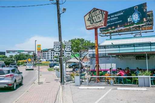 2103  Moser Avenue  #208 - Photo 3