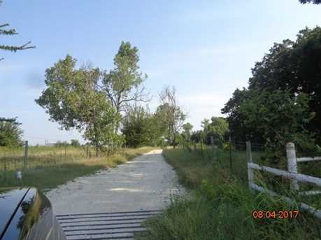 4401 E US Highway 82 - Photo 1