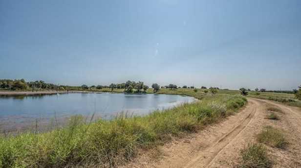 Lot-5 El Dorado Trail - Photo 25