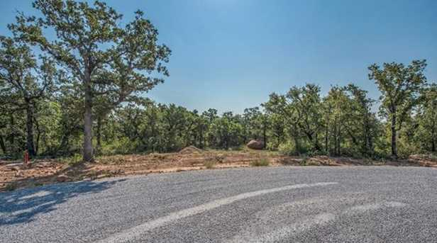 Lot-40 Chisum Dr - Photo 3