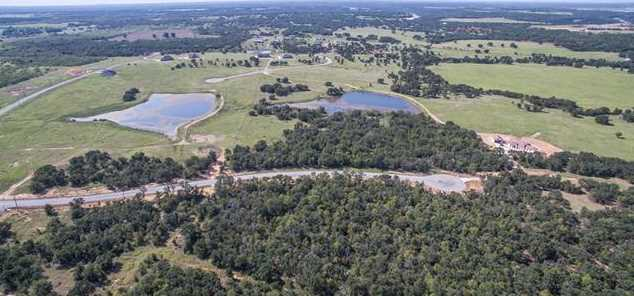 Lot-40 Chisum Dr - Photo 17