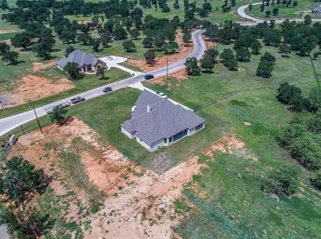 Lot-36 Rio Lobo - Photo 11