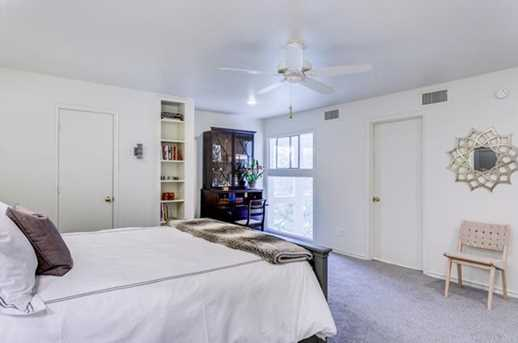 3730  Holland Avenue  #1A - Photo 19