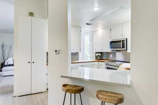 3730  Holland Avenue  #1A - Photo 9