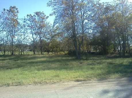 Tbd Interstate 20 - Photo 5