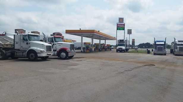 Tbd Interstate 20 - Photo 3