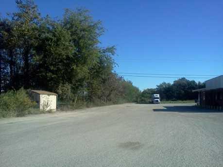 Tbd Interstate 20 - Photo 7