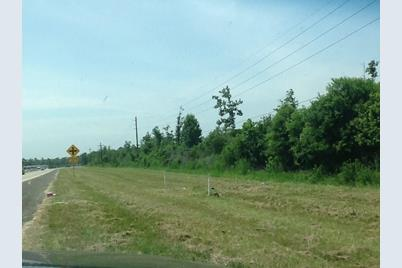 Tr 472  Hwy 146 Bypass Bypass - Photo 1