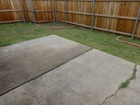 9305  Sterling Gate Drive - Photo 23