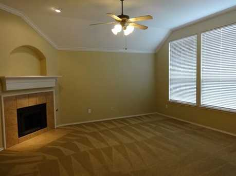 9305  Sterling Gate Drive - Photo 7