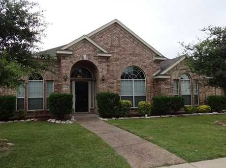 9305  Sterling Gate Drive - Photo 1