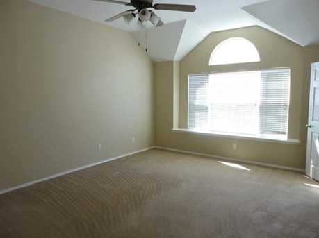 9305  Sterling Gate Drive - Photo 13