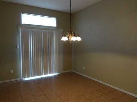 9305  Sterling Gate Drive - Photo 9