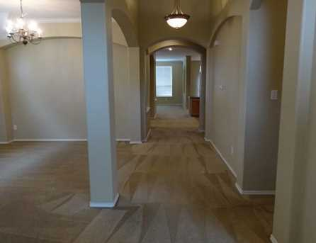 9305  Sterling Gate Drive - Photo 3
